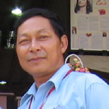 caohuyhoang