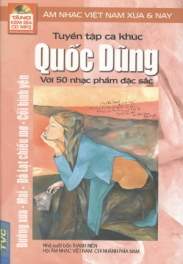 quoc dung