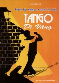 tango di vang