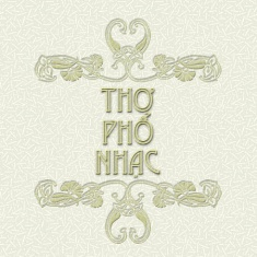 tho pho nhac