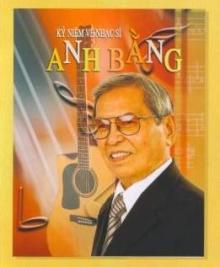 Anh-Bang