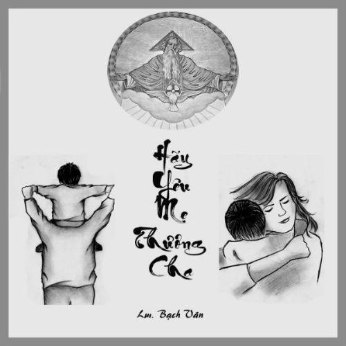 05. HayYeuMeThuongCha-Front