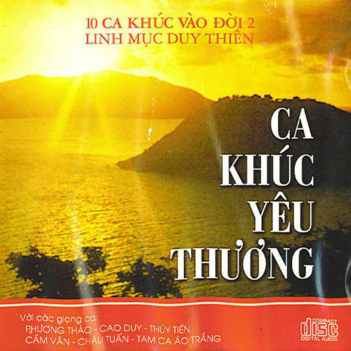 CaKhucYeuThuong-Front