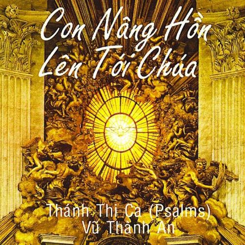 ConNangHonLenToiChua-Front