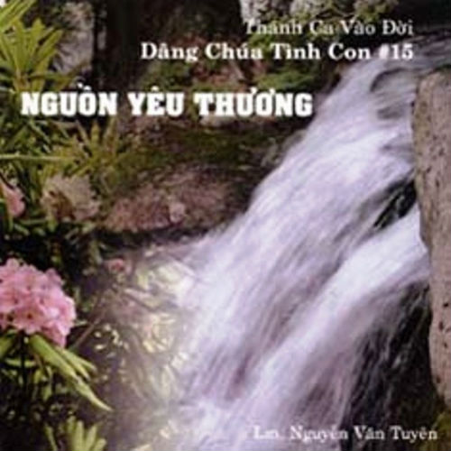 DangChuaTinhCon15-Front