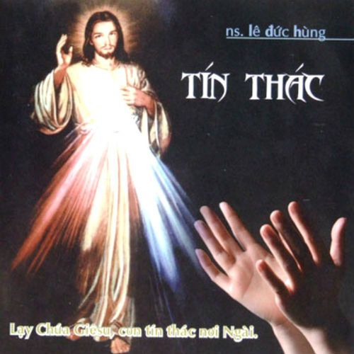 TinThac-Front