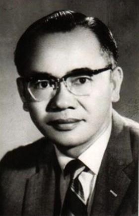 ns-hung-lan