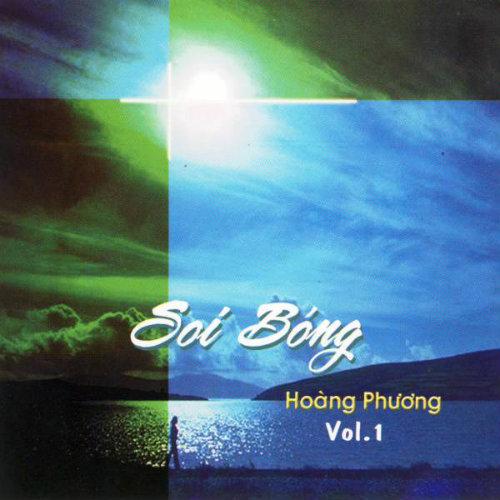 SoiBong-HoangPhuongVol1-Front.jpg
