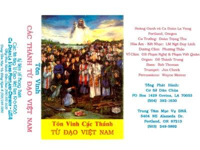 TonVinhCacThanhTuDaoVN-Front.jpg