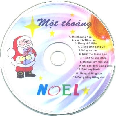 MotThoangNoel-CD.jpg