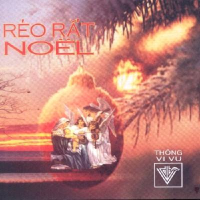 ReoRatNoel-ThongViVu2-Front