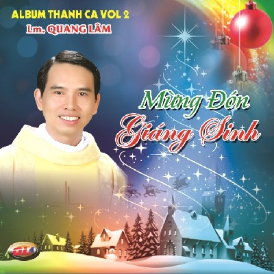 ThanhCaVol2-MungDonGiangSinh-Front