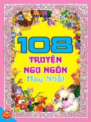 108-truyen-ngu-ngon-hay-nhat.jpg