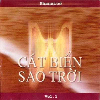 CatBienSaoTroi-Front.jpg