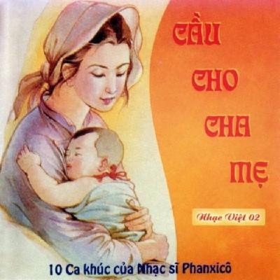 CauChoChaMe-Front (1).jpg