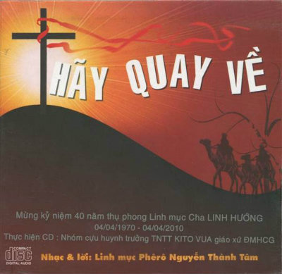 HayQuayVe-Front