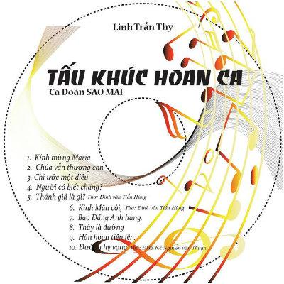 TauKhucHoanCa-CD