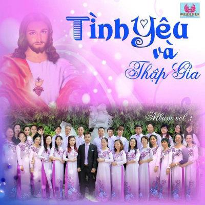 TinhYeuVaThapGia-Front