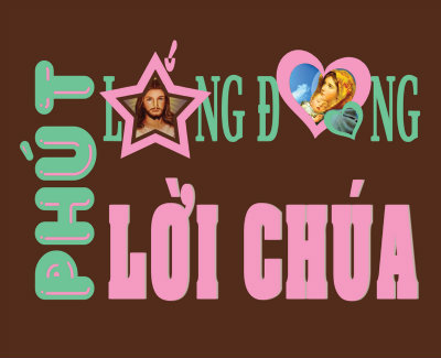 logo-phut-lang-dong-lc