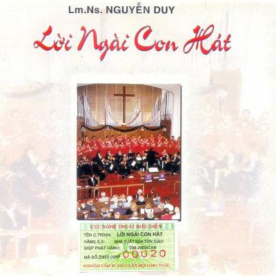 LoiNgaiConHat-Front.jpg