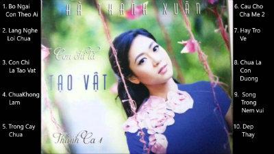 ThanhCa1-ConChiLaTaoVat.jpg