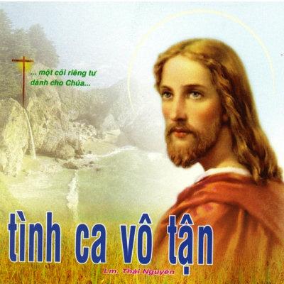 TinhCaVoTan-Front