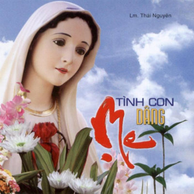 TinhConDangMe-Front.jpg