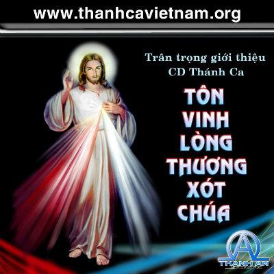 TonVinhLongThuongXotChua-Front.jpg