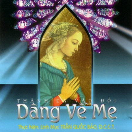 DangVeMe-Front.jpg