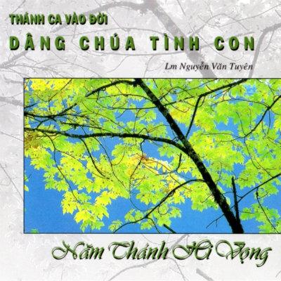 DangChuaTinhCon6-Front