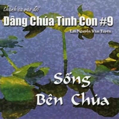DangChuaTinhCon9-Front