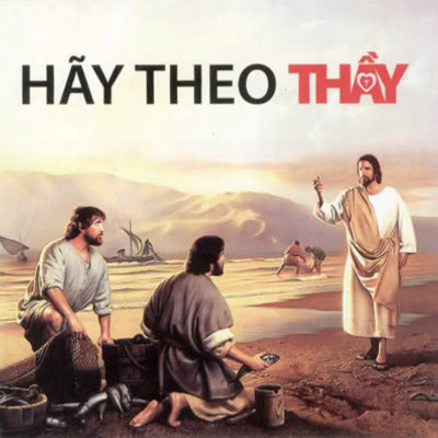HayTheoThay-Front