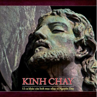KinhChay-Front