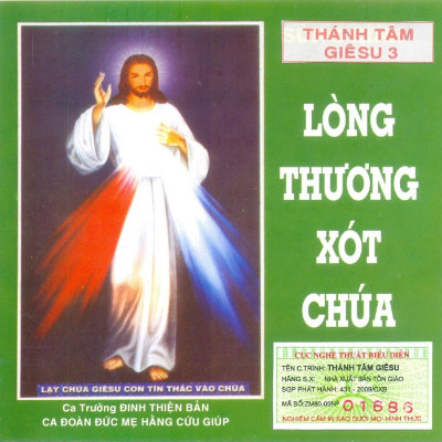 ThanhTamGiesu3-LTXC-Front