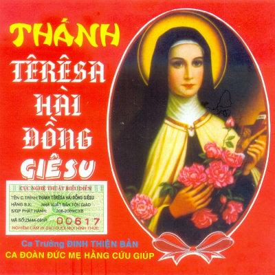 ThanhTeresaHaiDongGiesu1-Front.jpg