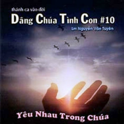 DangChuaTinhCon10-Front.jpg