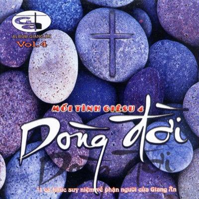 MoiTinhGiesu4-DongDoi-Front