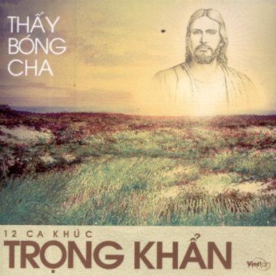 ThayBongCha-Front