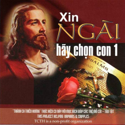 XinNgaiHayChonCon1-Front.jpg