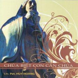 ChuaBietConCanChua-Front.jpg