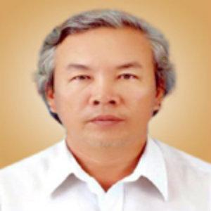 Hai Nguyen.jpg
