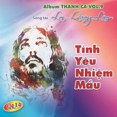 ThanhCaVol9-TinhYeuNhiemMau-Front.jpg
