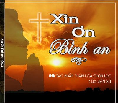 XinOnBinhAn-Front