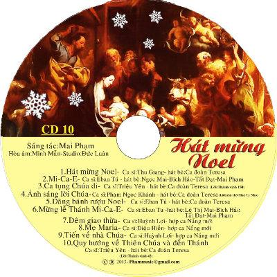 HatMungNoel-CD