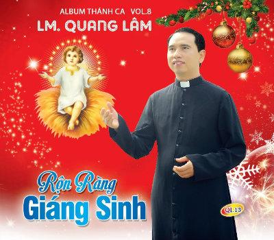 ThanhCaVol8-RonRangGiangSinh-Front.jpg