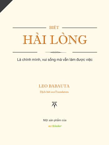 biet-hai-long
